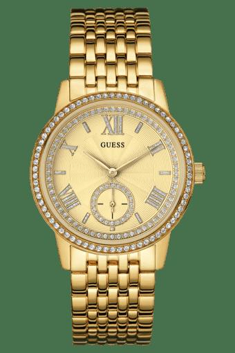 Womens Gramercy Watch- W0573L2