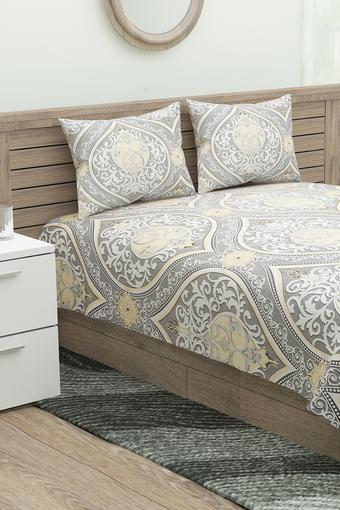 SPREAD -  MultiBed Sheets - Main