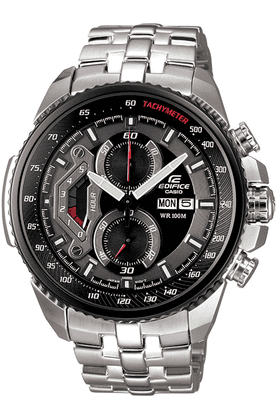 Mens Watches - Edifice Collection - ED436