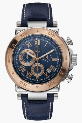 GC Collection-1 Class Mens Watch X90015G7S