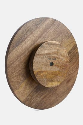 BACK TO EARTH - BrownTrays & Platters - 4