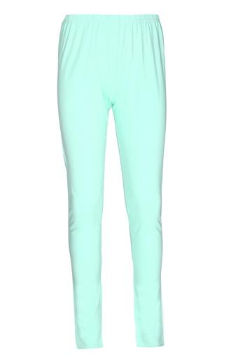BIBA GIRLS -  TurquoiseDept. 465 & 791 - BIBA - Buy 2 Get 25% OFF (Selected SKU) - Main