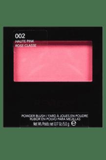 Haute Pink 02
