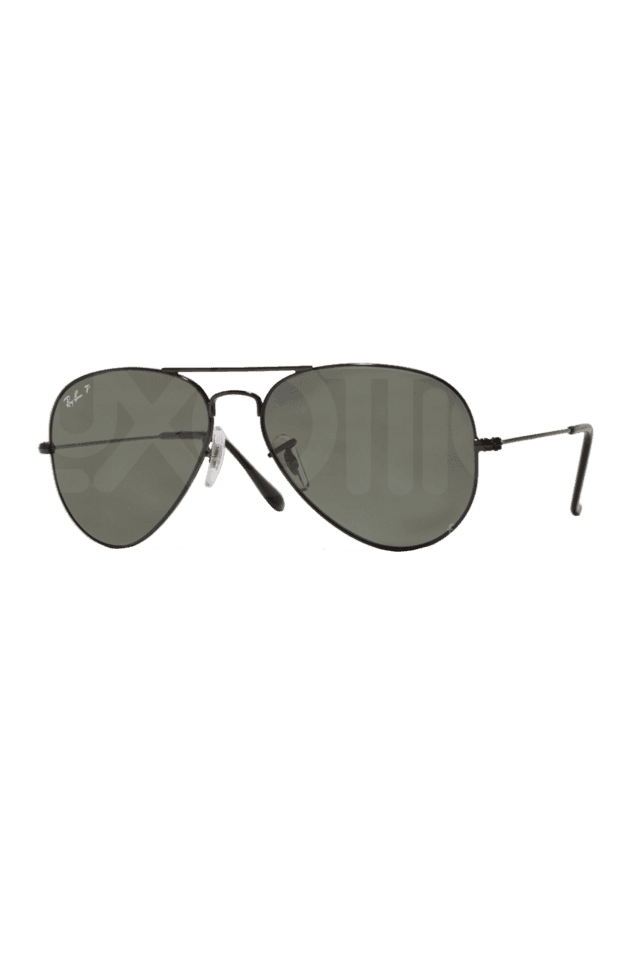 Mens Sunglasses - Aviator Collection-3025002/5858