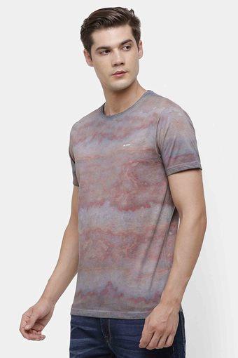 VOI JEANS -  CastorT-Shirts & Polos - Main