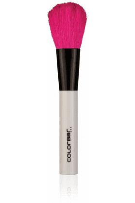COLORBAR First Impressions Powder Brush