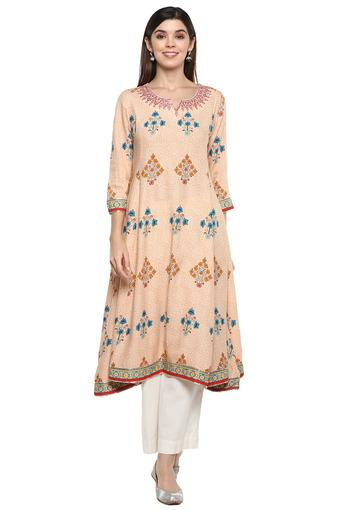 STOP -  Beige  STOP, KASHISH, HAUTE CURRY, BACK TO EARTH, SANAA - Buy 2 Get 50% Off - Main