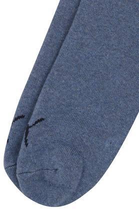 Unisex Slub Knitted Socks Pack of 1