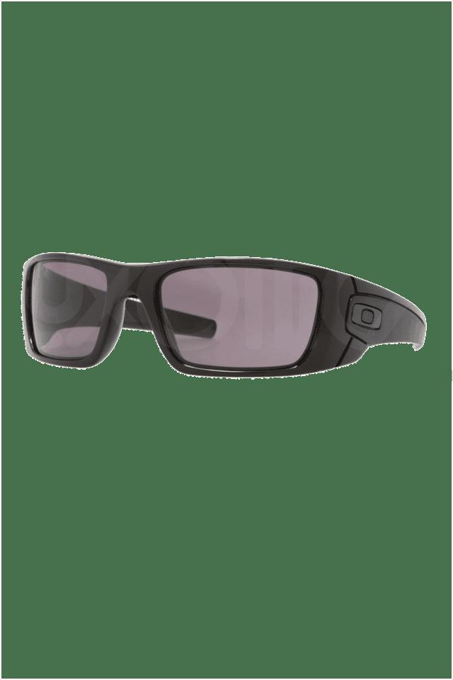 Mens Sunglasses - Fuel cell - 909690960160