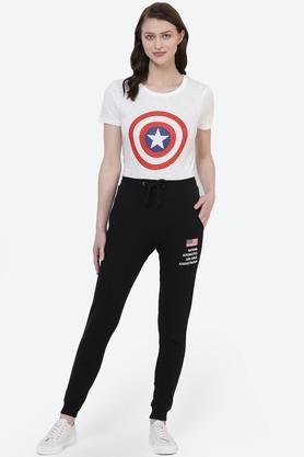 FREE AUTHORITY - BlackLoungewear - 3