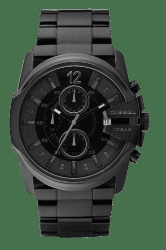 DIESEL - Watches - Main