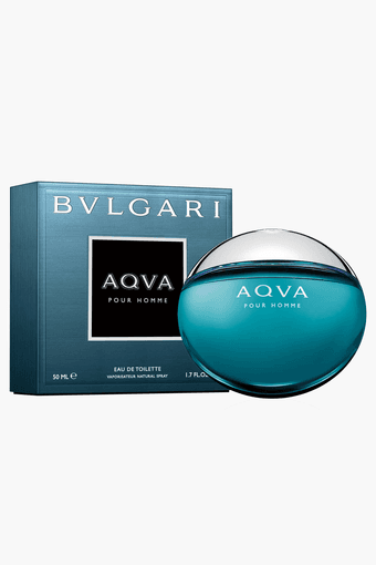 Aqua Pour Homme for him-50ml