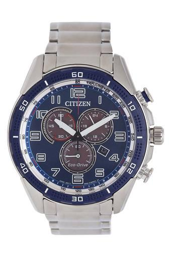 CITIZEN - Chronograph - Main