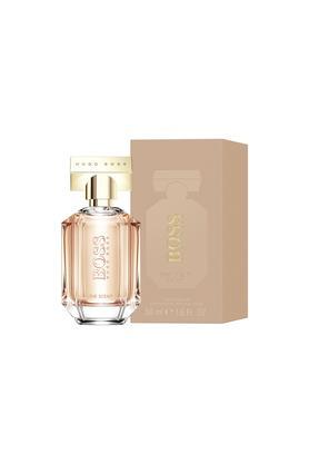 Womens The Scent For Her Eau de Parfum - 50ml