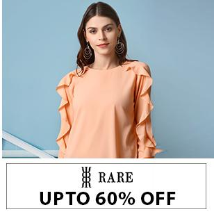 90002b04ff9b0 Online Shopping India - Shop for clothes