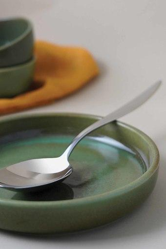 MEYER - Cutlery - Main