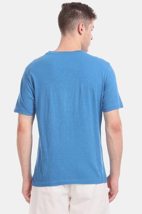 AEROPOSTALE - BlueT-Shirts & Polos - 1