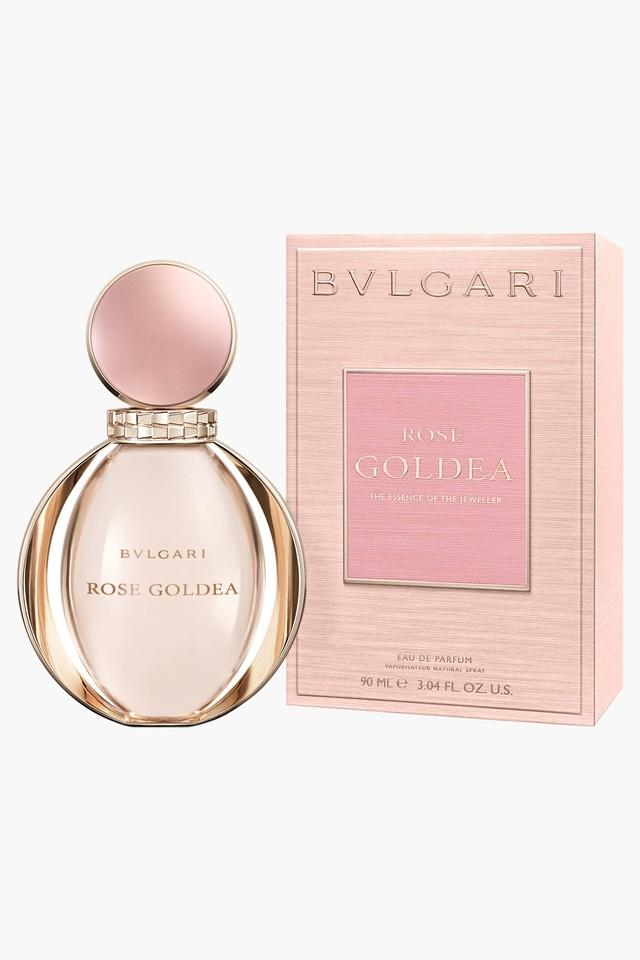 Rose Goldea EDP for her- 90ml