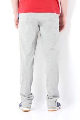 VAN HEUSEN - Grey MelangeNightwear & Loungewear - 5