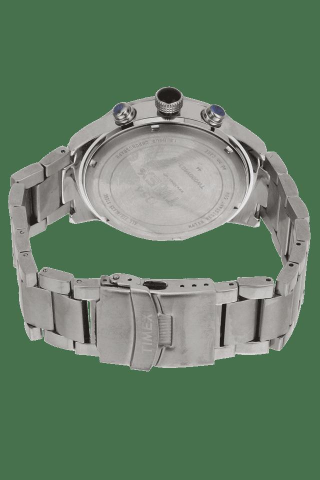 Mens Chronograph Watch-TW000Y403