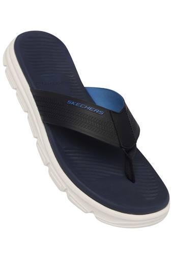 skechers slippers mens