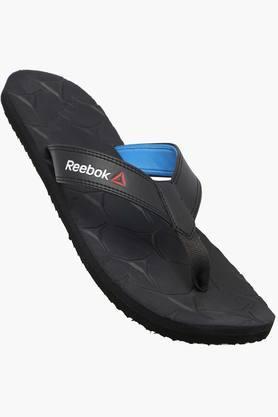 REEBOKMens Casual Wear Slippers - 201916456_9308