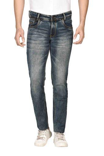 MOUSTACHE -  GreenJeans - Main