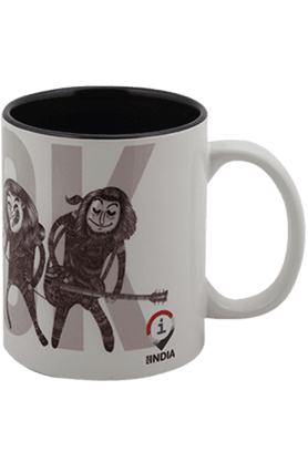 IMAGICACoffee Mug Rockstars