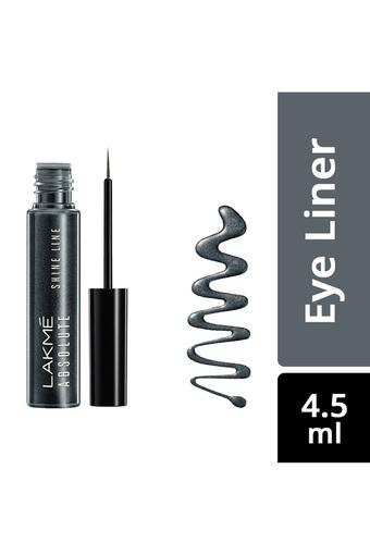 Absolute Shine Line Eye Liner - Grey - 4.5 ml