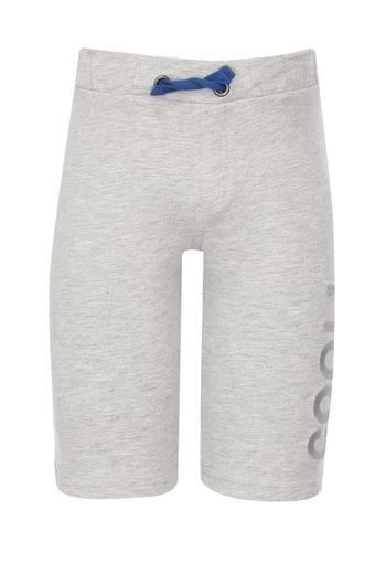MOTHERCARE -  GreyBottomwear - Main
