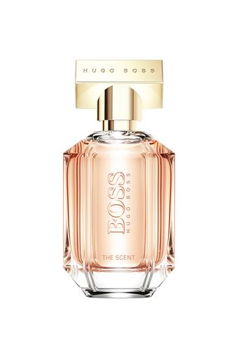 HUGO BOSS -  No Colour Perfumes - Main