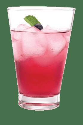 OCEANStudio Hi Ball - Soft Drink Glass (Set Of 6)