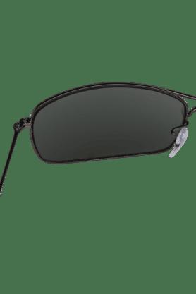 Men Aviator Sunglasses-333400461