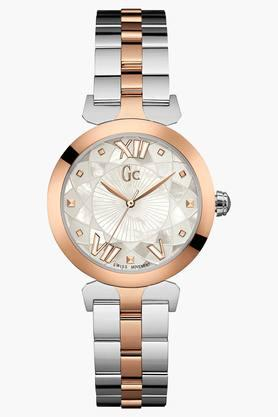 GC Collection Lady Belle Womens Watch Y19002L1
