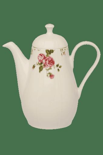 Affection Teapot