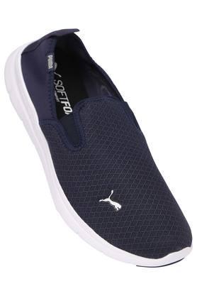6576d4181 Buy Puma Sport Shoe For Men & Women Online | Shoppers Stop