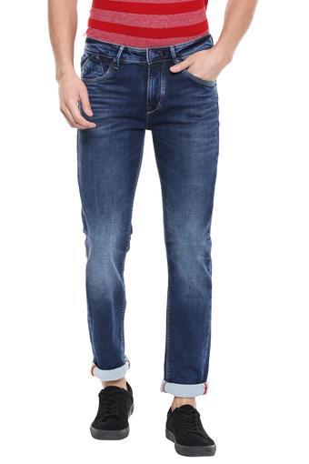 KILLER -  BlueJeans - Main