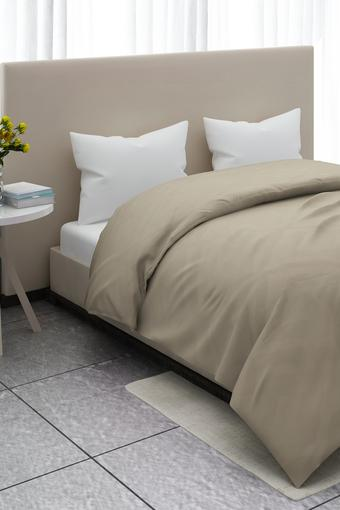 MAISHAA - Duvet Covers - Main