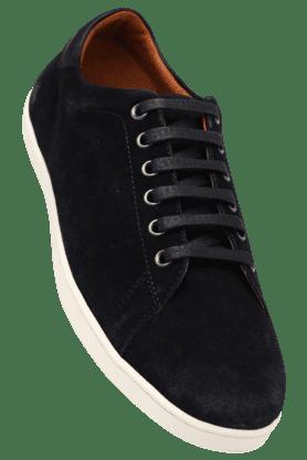 LOUIS PHILIPPEMens Lace Up Casual Shoe