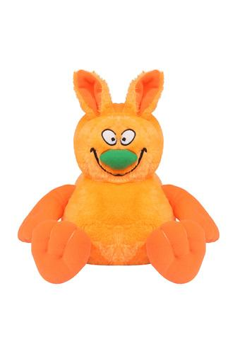 C319 -  Multi Soft Toys - Main