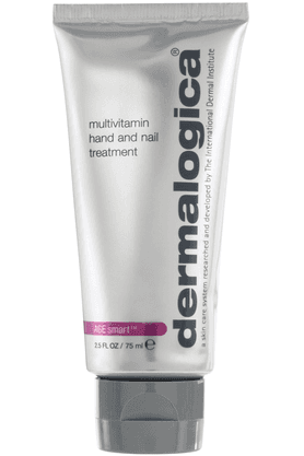 DERMALOGICA Multivitamin Hand & Nail (75ml)