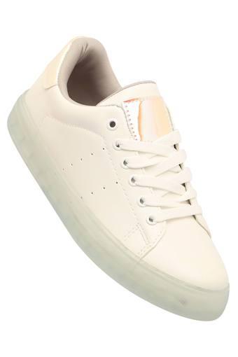 CERIZ -  BlueSports Shoes & Sneakers - Main