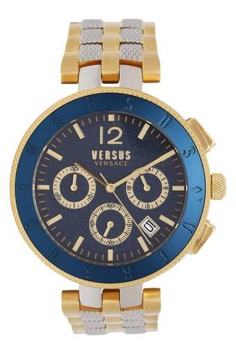 VERSUS -  No Colour Watches - Main