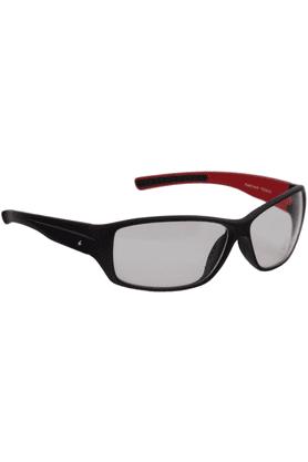 FASTRACKMens Springers  Sunglasses - P293WH2