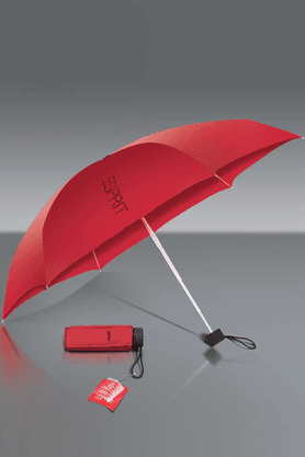 Umbrella - Handy Petito Flag Red