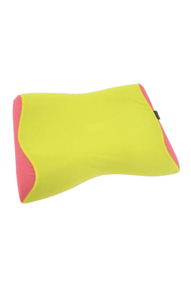 CALMAShoulder Assist - Yellow Therapeutic Pillow - Small