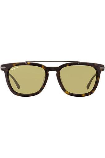 FERRAGAMO - Sunglasses - Main