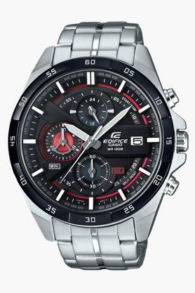 Mens Chronograph Stainless Steel Watch - 202248546