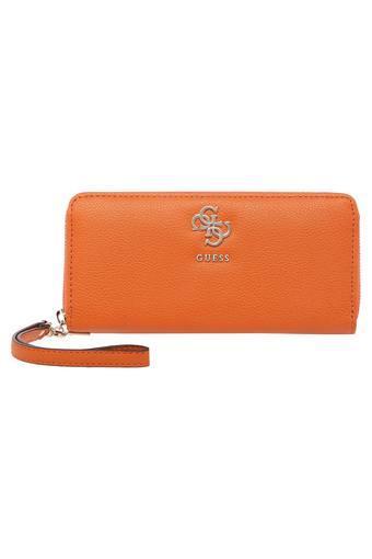 GUESS -  SpiceLuxury Handbags - Main