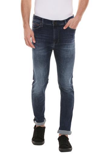 TOMMY HILFIGER -  BlueJeans - Main